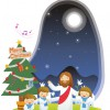 onepoint_2013_christmas_kids